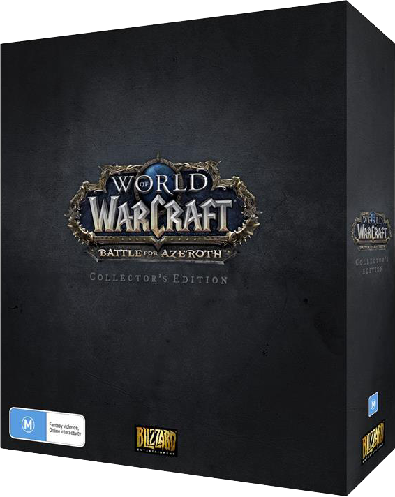 battle-for-azeroth-collectors-edition.png