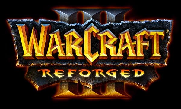 Warcraft III Reforged: Startet die Beta auf der BlizzCon 2019?