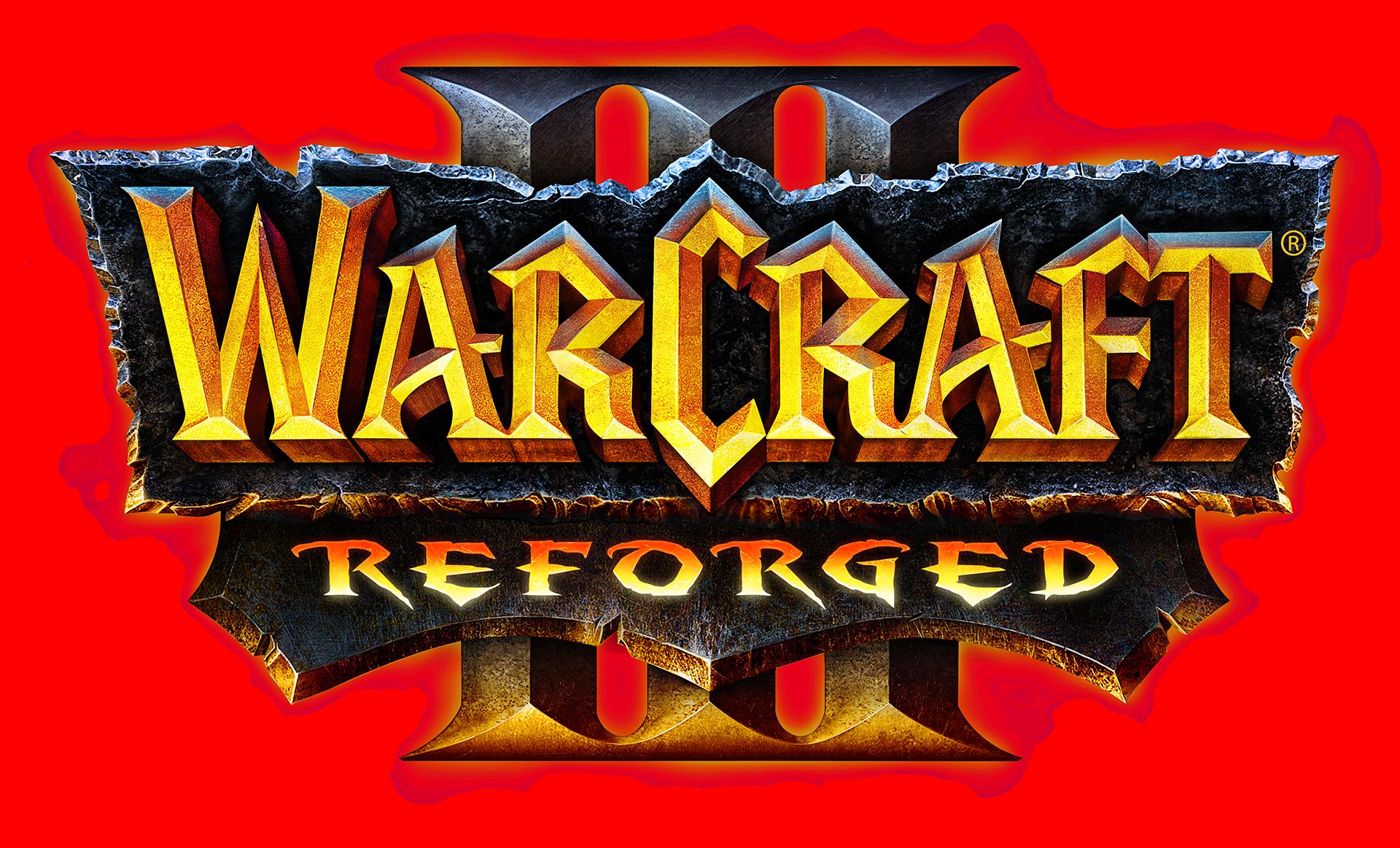 World of Warcraft - Warcraft III Reforged bekommt Additionen aus WoW