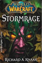 World of WarCraft: Sturmgrimm