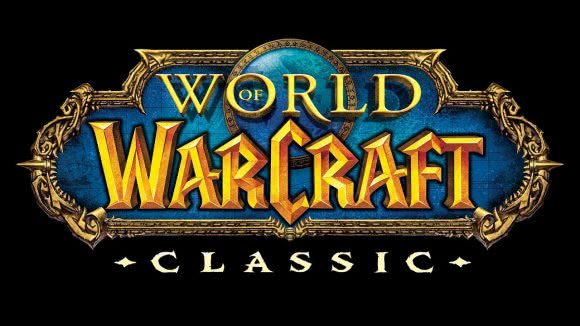 World of Warcraft - WoW Classic mit Alteractal aus Patch 1.12