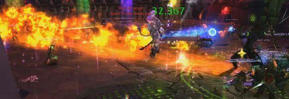 dungeons 2 bösartigkeit erhöhen
