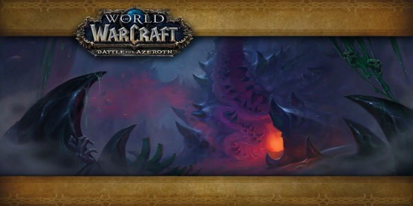 World of Warcraft - Item-Level & Loot-Tabellen für Bosse im Tiegel der Stürme