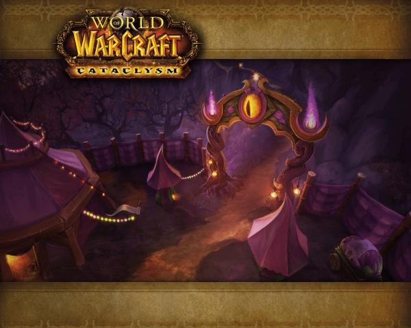 WoW Shadowlands: Effekte der neuen Dunkelmond-Schmuckstücke im Überblick