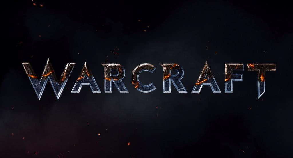 Warcraft Film