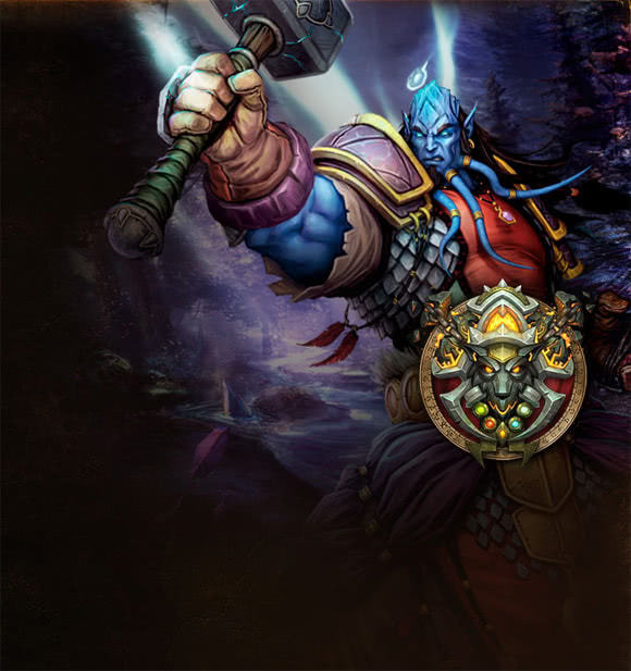 Wow Schamane Guide Für Battle For Azeroth