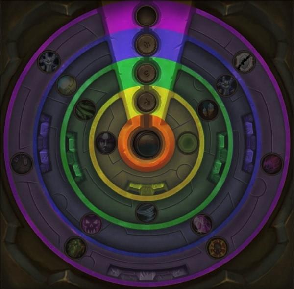 World of Warcraft - Season 2: Freischaltung der neuen Azerit-Boni