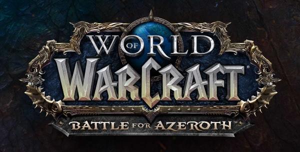 World of Warcraft - Blizzard verlost offiziell Beta-Zugänge für Battle for Azeroth