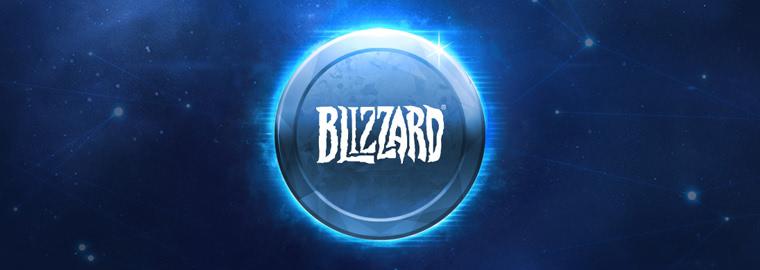 World of Warcraft - Blizzard-Guthaben verschenken ab sofort möglich