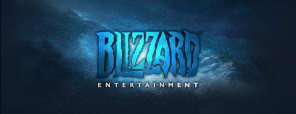 Wegen Coronavirus gibt es bei Blizzard nun Homeoffice
