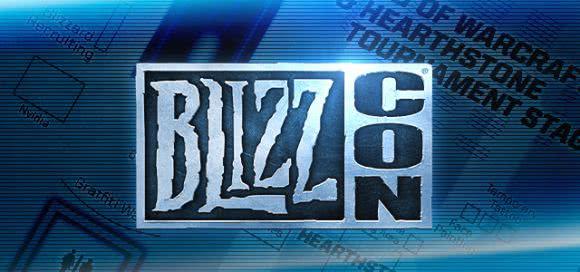Terminplan für die BlizzCon 2019 online