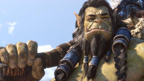 World of Warcraft - Neuer Cinematic Trailer: Trautes Heim