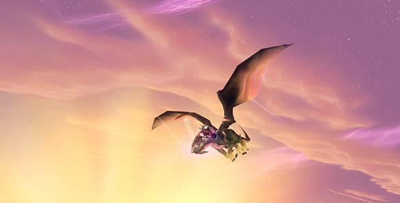 World of Warcraft - Battle for Azeroth Fluglizenz benötigt abgeschlossene Kriegskampagne