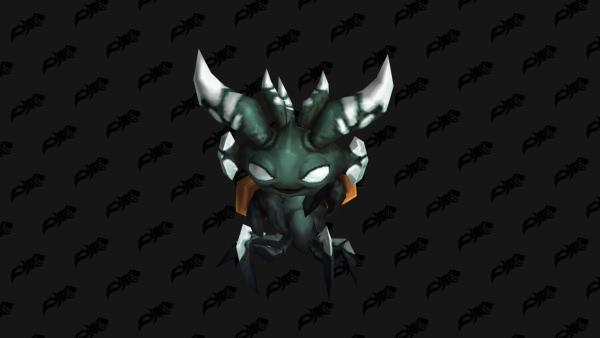 World of Warcraft - Mit Leine auf Schlachtzug VI: Pandaria - Erfolgs-Guide