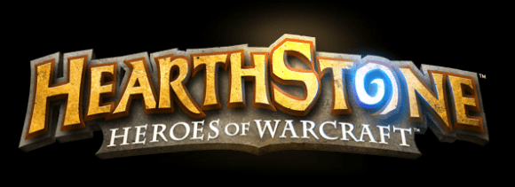 Hearthstone, Heroes of Warcraft, TCG