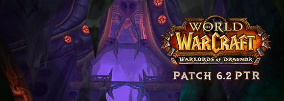 Mise jour 430 - Jeu - World of Warcraft