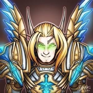 World of Warcraft - Beliebter Community Manager Ythisens streamt jetzt