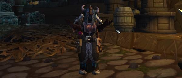 World of Warcraft - Was tun mit 120? Wir zeigen euch eure neuen Aufgaben