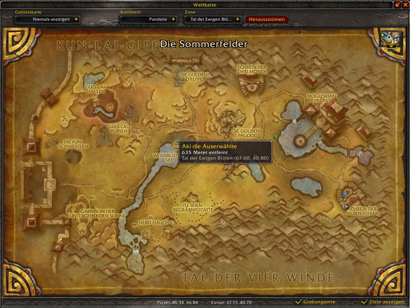 Zygor Guides Page 35 Battle For Azeroth Guide