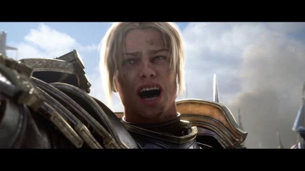 Für Azeroth! Warcraft feiert 25-jähriges Bestehen