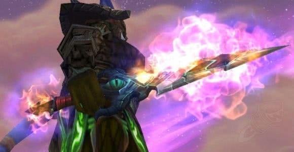 World of Warcraft - Waffen, Handschuhe und Ringe: Alle Verzauberungen in BfA