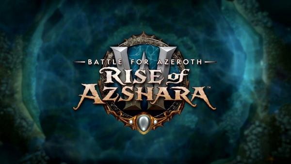 World of Warcraft - Patch 8.2: Aktuelle Inhalte zum Testen