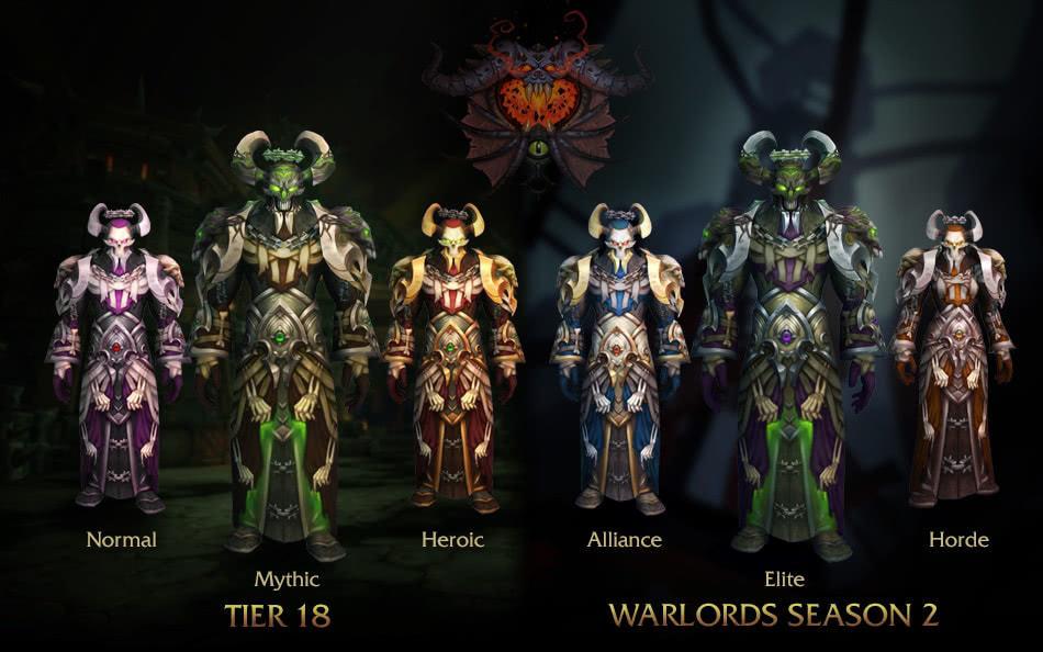 Diablo guardian 1 season sex scenes - 2 10