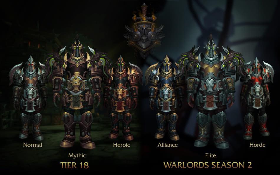 Demon hunter best in slot 2.0.1