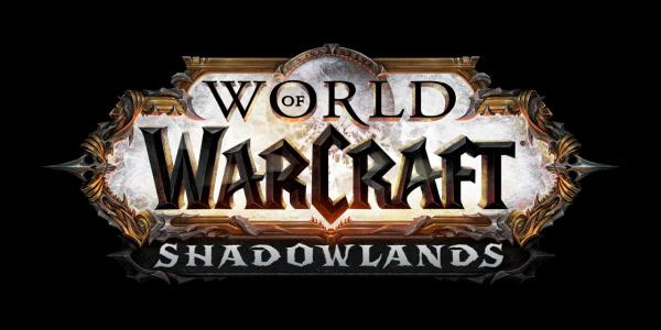 In WoW Shadowlands kommt der Level-Squish zum Einsatz