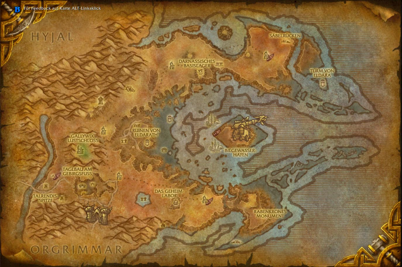 azshara Dun Morogh Map on khaz modan map, mulgore map, azuremyst isle map, undercity map, elwynn forest map, darnassus map, duskwood map, ironforge map, bloodmyst isle map, darkshore map, tanaris map, kharanos wow map, grizzly hills map, stormwind map, desolace map, darkmoon faire map, zangarmarsh map, silverpine forest map, tirisfal glades map, loch modan map,