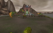 Hyjal Screenshots 03