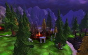 Hyjal Screenshots 11