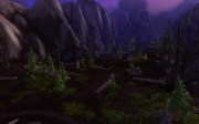 Hyjal Screenshots 13