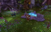 Hyjal Screenshots 14