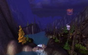 Hyjal Screenshots 15
