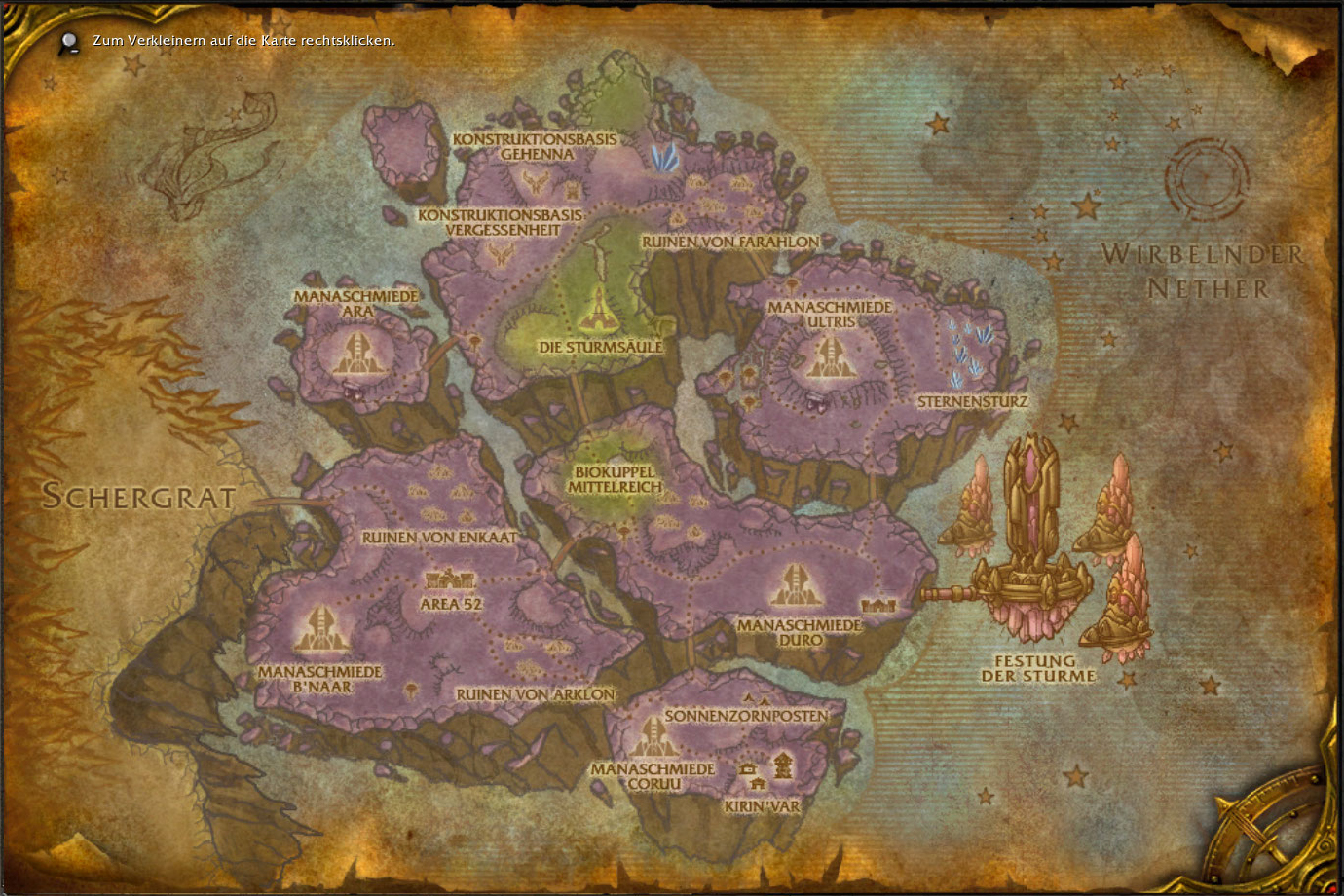 Map big breast for warcraft iii nackt thumbs
